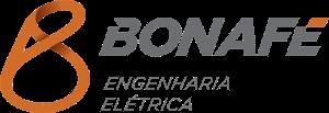 Bonafé Engenharia Elétrica